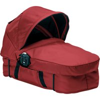 Baby Jogger City Select Carrycot, Garnet