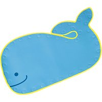 Skip Hop Moby Whale Bath Mat