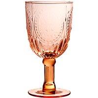 John Lewis Chateau Wine Glass, 300ml