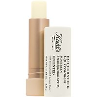 Kiehls Butterstick Lip Treatment SPF25