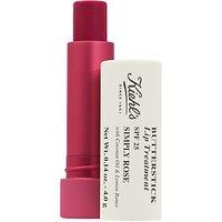 Kiehl's Butterstick Lip Treatment SPF25