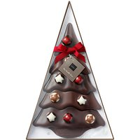 Hotel Chocolat Christmas Truffle Tree, 550g