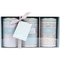 Millie Green Hot Drinks Selection Gift Set