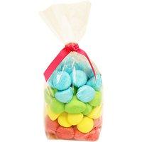 Natalies Rainbow Marshmallow Bag, 320g