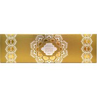 House Of Dorchester Tales Of The Maharaja Luxury Selection Assorted Chocolates, 200g