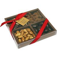 Natalie Chocolate Coated Nuts, 375g