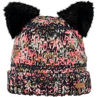 Barts Joy Beanie, One Size, Multi