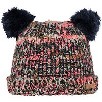 Barts Joy Children's Beanie, One Size, Multi