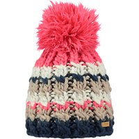 shop for Barts Feather Beanie, One Size, Multi at Shopo