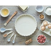 Mason Cash Bakewell Glass Pastry Board