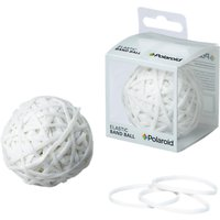 Polaroid Elastic Band Ball
