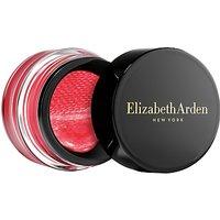 Elizabeth Arden Gelato Cool Glow Blush