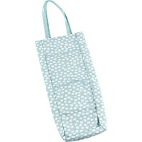 Busy B Gift Wrap Storage Bag
