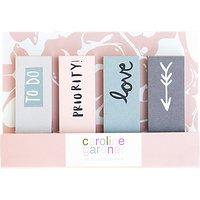 Caroline Gardner Sticky Tab Page Markers