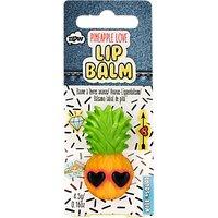 NPW Pineapple Lip Balm
