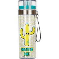 NPW Vibe Squad Water Bottle