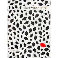 Lulu Guinness Gift Wrap Book