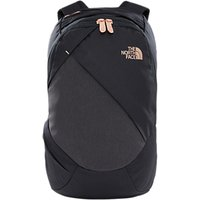 The North Face Electra Womens Backpack, Black
