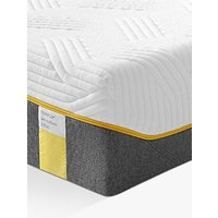 Tempur Sensation Elite 25 Memory Foam Mattress, Firm Tension, Extra Long Single