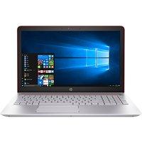 HP Pavilion 15 Laptop, Intel Core i3, 8GB RAM, 1TB, 15.6 Full HD