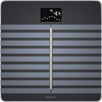 Nokia Body Cardio Smart Wi-Fi Scale