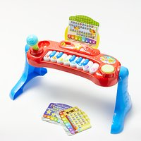 John Lewis Children's My First Keyboard