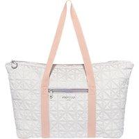 Fiorelli Sport Fierce Shoulder Bag, Luna Rock