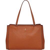 Fiorelli Sophia Large Shoulder Bag