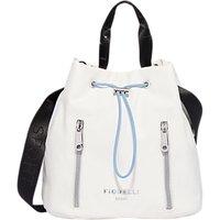 Fiorelli Sport Snapshot Drawstring Bucket Bag
