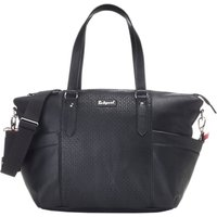 Babymel Anya Changing Bag, Black