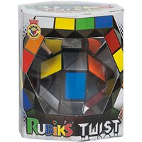 Rubik's Twist Puzzle