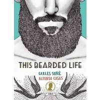 The Bearded Life Book