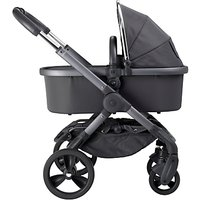 iCandy Peach Designer Collection Complete Pushchair, Dusk