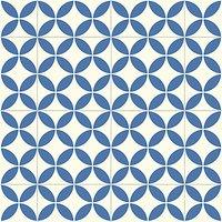 John Lewis Design Superior Vinyl Flooring