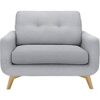 John Lewis Barbican Snuggler, Light Leg