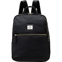Radley Gladstone Park Backpack, Black