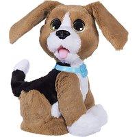 Hasbro FurReal Chatty Charlie the Barkin' Beagle