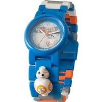 lego 8020929 star wars bb8 watch