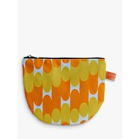 Laura Spring Milkky Make Up Bag