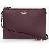 kate spade new york Cameron Street Dilon Cross Body Bag