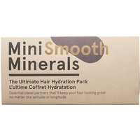 Original & Mineral Mini Minerals Smooth Hair Care Kit