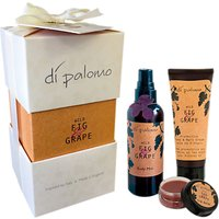 Di Palomo Wild Fig & Grape Treat Yourself Set
