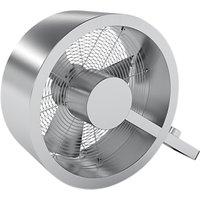 Stadler Form Q Fan