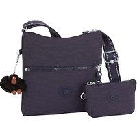 Kipling Zamor Duo Shoulder Bag