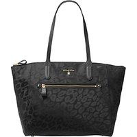 MICHAEL Michael Kors Kesley Large Top Zip Tote Bag