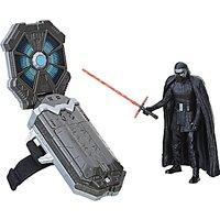 Star Wars Force Link Starter Set