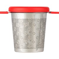 T2 Merriest Tea Infuser