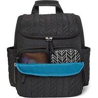 Skip Hop Forma Changing Backpack