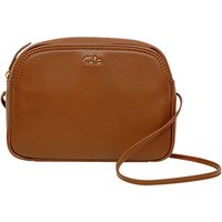 Tula Nappa Originals Small Zip Cross Body Bag