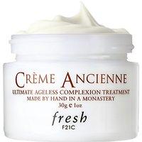 Fresh Crme Ancienne, 30ml